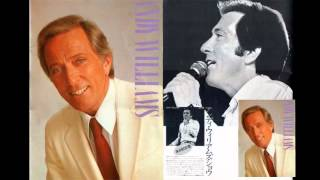 andy williams show  Vol.14   tour of Japan 1982-14