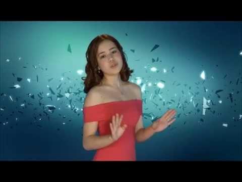 Айдар Галимов & Айгиза Галимова - Упкэлэмэгез язмышка (Official Video)
