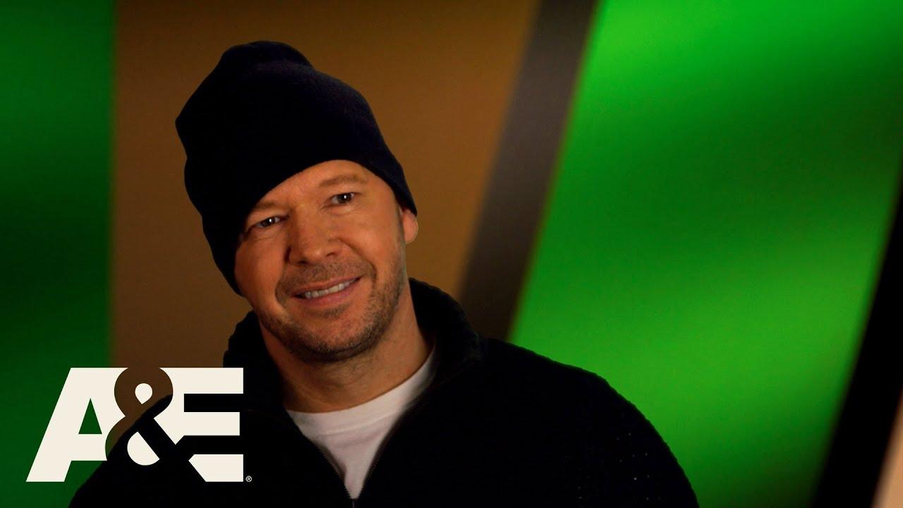 Download Wahlburgers: Bonus: Fleeced (Season 5, Episode 7)   A&E