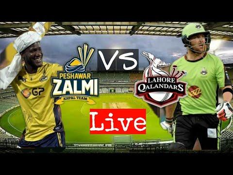 PTV SPORTS LIVE MATCH TODAY PSL Live Match TODAY ONLINE ON ON PTV SPORTS