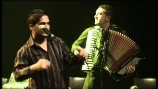 """Koçani Orkestar - """"Siki Siki Baba"""" (live)"""
