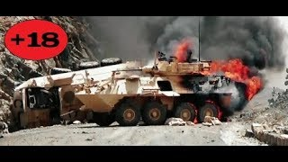 """+18 