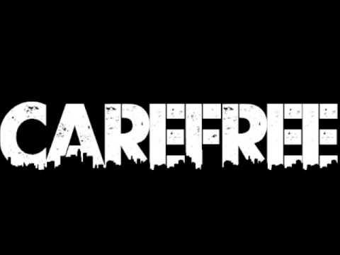 Carefree - Litsen..*LYRICS*