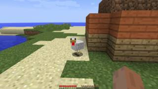 Minecraft 1.8.1 (последний релиз) ЛАГИ ИЛИ ТАК И ДОЛЖНО БЫТЬ?(, 2014-11-30T10:59:59.000Z)