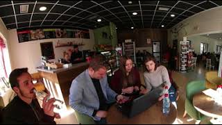 RIT 360º Project | Rochester Institute of Technology