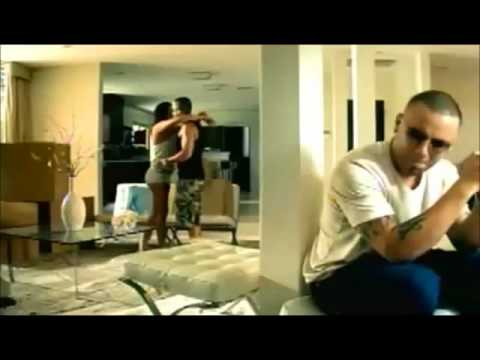 Si Te Digo La Verdad - Gocho Ft Wisin Remix.wmv