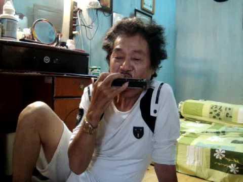 Tong Son 2 1