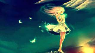 Repeat youtube video Nightcore- Indila- S.O.S