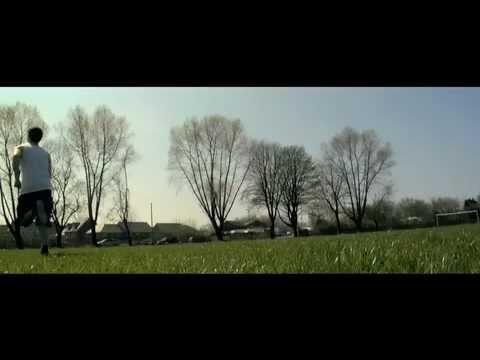 Клип BlackBud - You Can Run