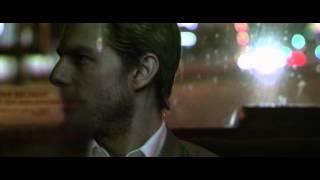 """Соучастник (2004) - Том Круз о """"смысле"""" жизни"""