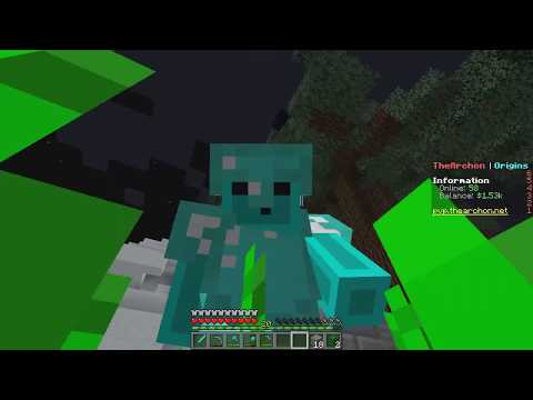 Minecraft SkyBlock - Sezona 2 - Epizoda 4 - Početak Kupole