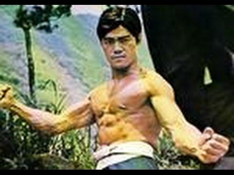 Джеки и Брюс идут на помощь  (боевые искусства 1982 год) - Видео онлайн