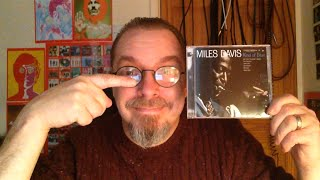 Classic Review, Miles Davis, Kind of Blue