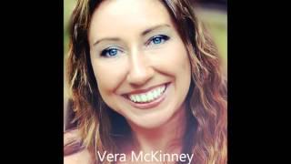 Vera McKinney Commercial Demo