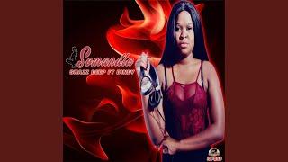 Somandla Original Mix