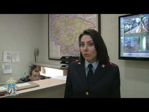 Юристы-мошенники (Ставрополь)