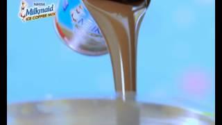 MILKMAID Iced Coffee Mix