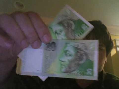 Slovakia Switches To Euro