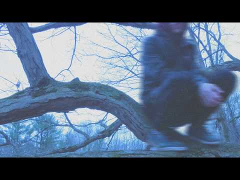 Guardin - Bluebird (feat. Convolk) (prod. By Cormill)