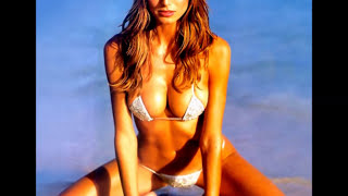 Melania Trump's Sexiest Photos