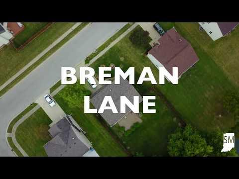 Breman lane