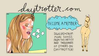 Devon Sproule - The Fan - Daytrotter Session