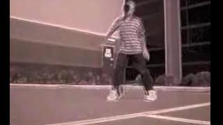 vuclip Melbourne Shuffle - Pae & Sarah (REMIX)