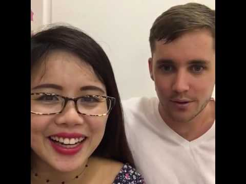 TỰ HỌC TIẾNG ANH MS HOA _ Cùng PAUL chia sẻ cách bắt chuyện với người nước ngoài cách hiệu quả nhất