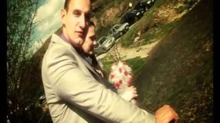 vjencanje sladjana i dragutin 03 04 2011 studio vuk 067317000