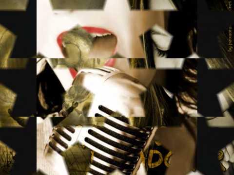 Coral Resgate - Ao Seu Tempoиз YouTube · Длительность: 6 мин26 с