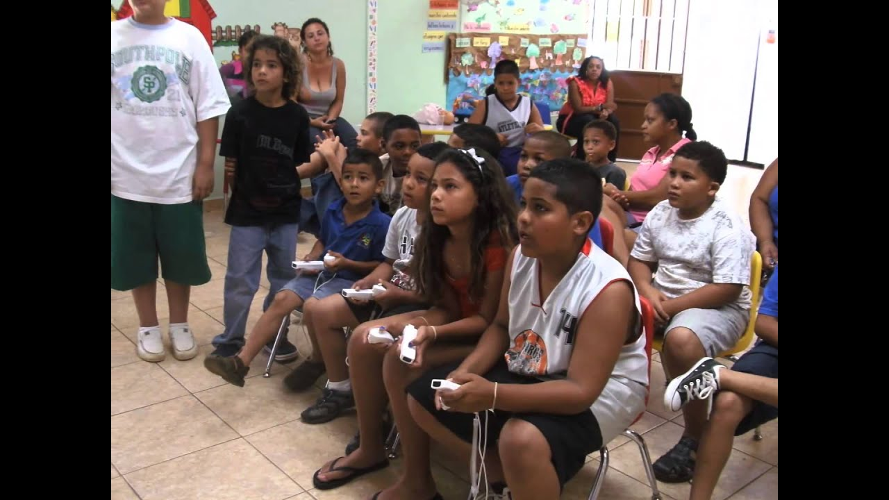 Image result for Escuela Segunda Unidad Adams Aguadilla, PR