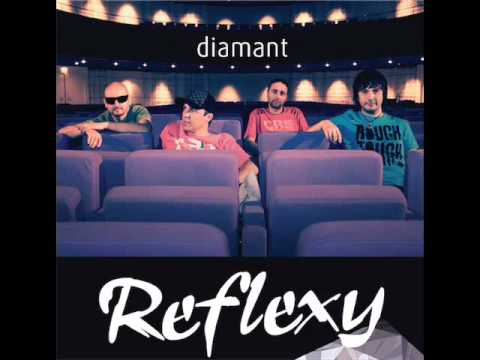 Reflexy-Diamant - YouTube