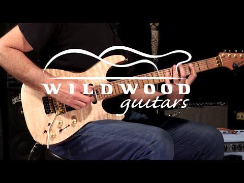jackson-guitars-pc-1-phil-collen-signature-•-sn:-9068