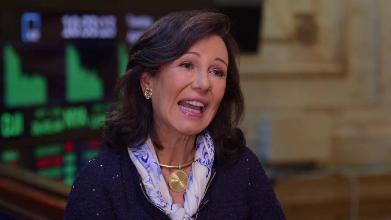 Download Banco Santander: Serving U.S. Trade Operations | Mad Money | CNBC