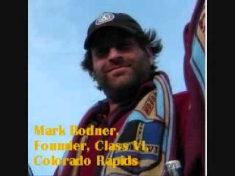Can the Colorado Rapids Repeat as MLS Champs? w/ Mark Bodmer of Class VI
