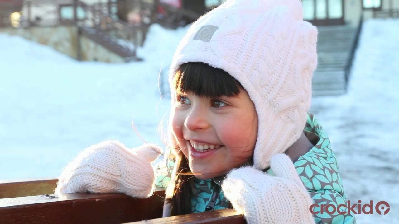 Покупайте товары oldos для детей в интернет-магазине «вотоня» порадуйте себя и своего ребёнка!. Текстильная корпорация «oldos» была создана в санкт-петербурге в 1993 году. Брюки, пальто, комбинезоны, спортивные костюмы, куртки и плащи этого бренда отличаются ярким дизайном.