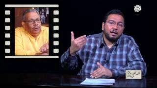 بلال فضل: ربنا رحم أسامة أنور عكاشة من رؤية مأساة ابنه
