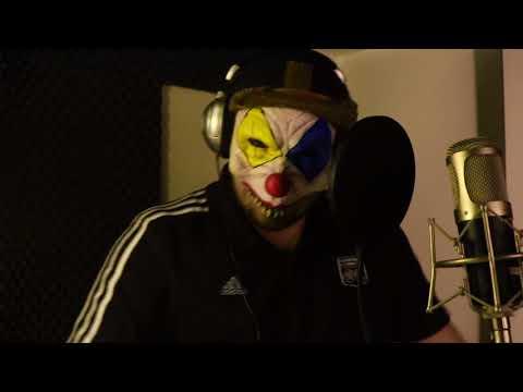 Jacky vs Bayn - FBT S2 - [32tel Finale] (prod. by Beat Brothers)