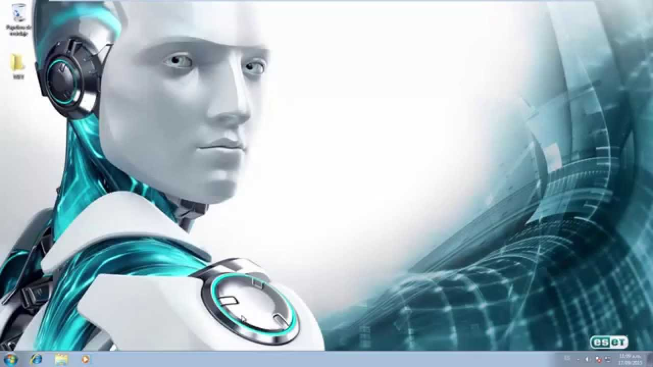 Eset nod32 antivirus 8 beta now available for download – photos.