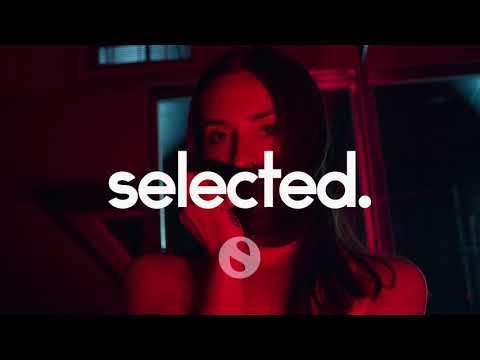 Caroline Kole - What If (Dave Audé Remix)