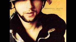 Watch Brandon Heath Likes Of You video