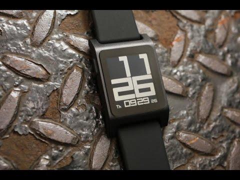 .傳智慧手錶鼻祖 Pebble 低價出售,然而收購方的日子也不好過