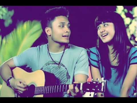 Randy Pangalila & Mikha Tambayong - Rhythm Of The Night