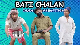 Bati chalan |Kinda vines| |Northeast comedy|