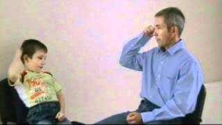 Эмоциональный фитнес для детей - 1(ЭФ позволяет детям самостоятельно регулировать свое эмоциональное состояние!, 2010-10-29T12:35:05.000Z)