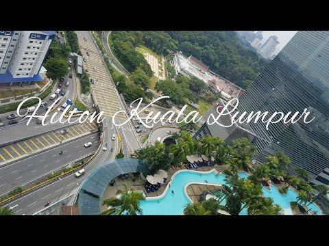 vlog#141:-hilton-kuala-lumpur