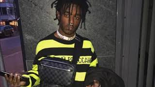 Lil Uzi Vert -Of Course (Sped Up/Fast)