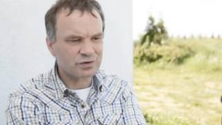 Na co należy zwrócić uwagę przy nawożeniu przedsiewnym zbóż ozimych