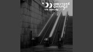 Constant Change (Johannes Albert Remix)