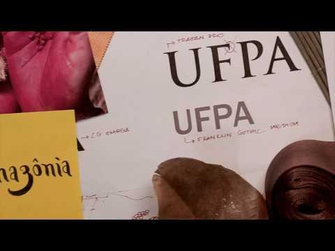60 anos da UFPA